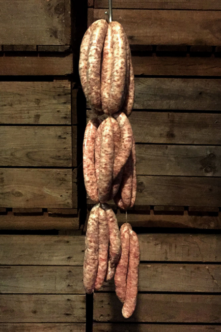 Gascon-sausages-right